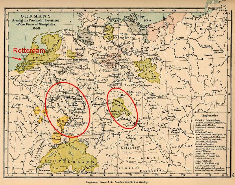 Map Of Germany In 1800.Index Of Downloads Graham Downloads Maps General Maps Post 1800